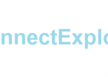 ConnectExplore Review – FaceBook Interest Targeting Tool Rakes In Fast Profits