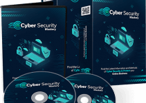 Cyber Security Mastery PLR Review – Honest Review