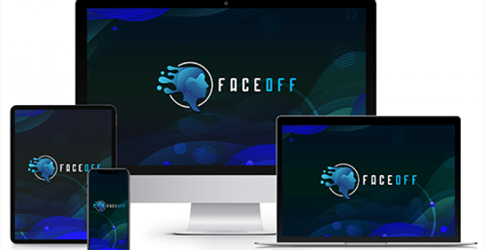 FaceOff System Review – The Lazy Way To Affiliate Marketing Riches In 2021