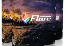 Flare by Venkata Ramana Review – The World's Only No Selling Income System Of 2021