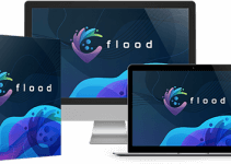 Flood Revolutionary Software Review – The Secret To Unlimited Traffic 2021