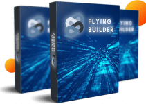 FlyingBuilder Review – Design & Develop Beautiful Website with No Tech Experience