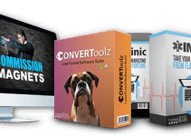 Freedom Sale Review – How To Create Consistent Affiliate Cashflow Like The Experts 2021