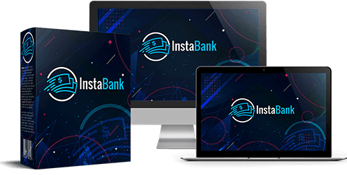 Insta Bank Review