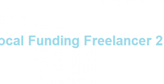 Local Funding Freelancer 2.0 Review – How To Become A Business Loan Broker In 2021