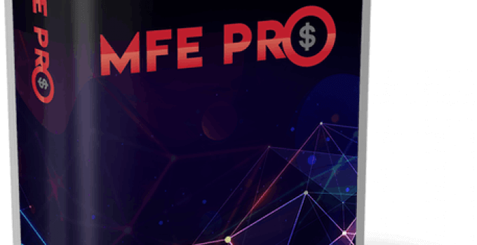 MFE Pro Review – ALL Traffic is 100% Built In & Free