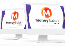 MoneyBuildrr Review – How To Create An Avalanche Of Commissions Every Day