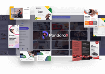 PandoraX Review – Instant Access To Business Leads In Any Niches
