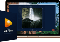 PhotoVibrance Review – Create Mesmerising Moving Pictures in Minutes 2021