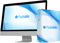 Pushable Review – A NEW 1-Click Lead Tech 2021