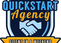 QuickStart Agency Review – The Fastest Way To Start Or Grow Your Agency In 2021