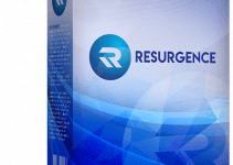 Resurgence Review – Set And Forget Autopilot Income System 2021