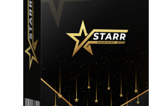STARR by Team Black Belt Review – How To Make Money With Affiliate Marketing 2021