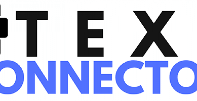Text-Connector Review – The Power of SMS for Local Businesses