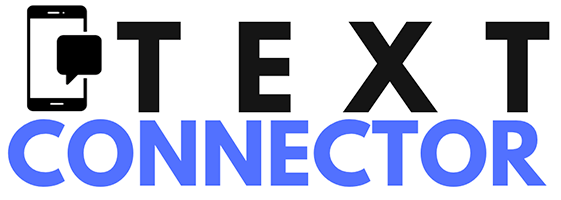 Text-Connector Review