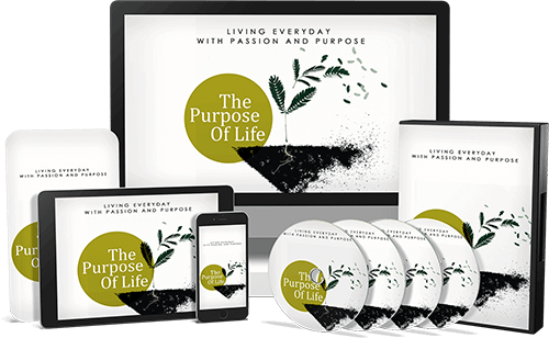 The Purpose Of Life PLR Review