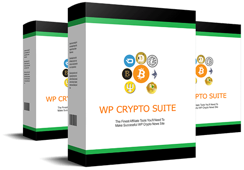 WP Crypto Suite Review