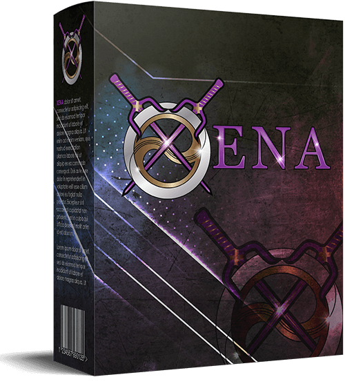Xena System Review