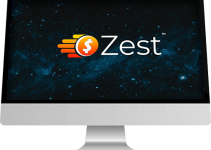 Zest Affiliate App Review – Gets You Unlimited Free Buyer Traffic 2021