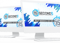 15 Seconds Profit Warrior Review – Free Buyer Traffic In 15 Seconds
