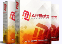 Affiliate Domination Review – Make A Steady Stream Of Daily Affiliate Commissions
