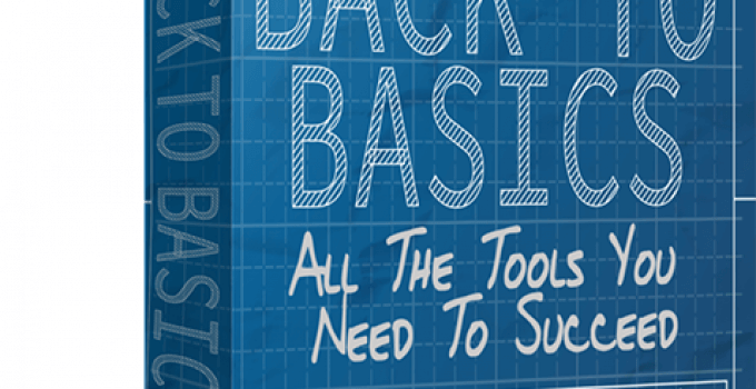 Back To Basics Review – How To Make Money As An Affiliate 2021