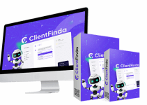 ClientFinda Review – Breakthrough App Automatically Finds Laser 2021