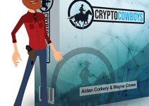 Crypto Cowboys Review – Learn And Master The Crypto Market 2021