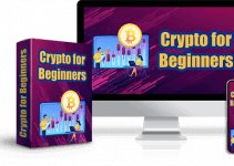 Crypto For Beginners PLR Review – The Only Cryptocurrency PLR You'll Ever Need 2021