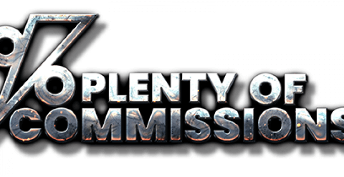 Plenty of Commissions Review – Get Newbies Sales Consistently 2021