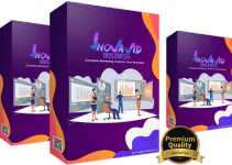 INOVAVID Business Review – High-Converting Marketing Tools in One Package 2021