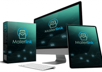 MailerLink Review – FREE Buyer Traffic In 20 Seconds