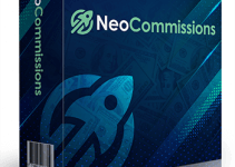 NEO Commissions Review – The World's Best A.I. Powered Traffic & Commission App 2021