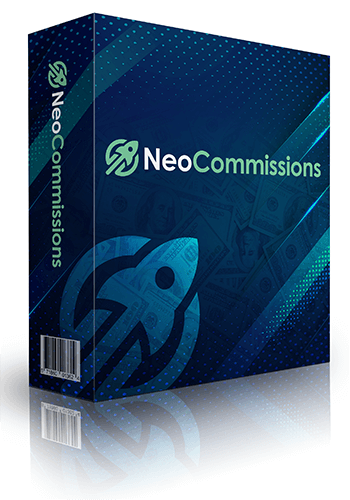 NEO Commissions Review