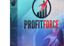 Profit Force Review – A Brand New Profit System For 2021