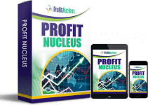 Profit Nucleus Review – Create A Full-Time Income Online 2021