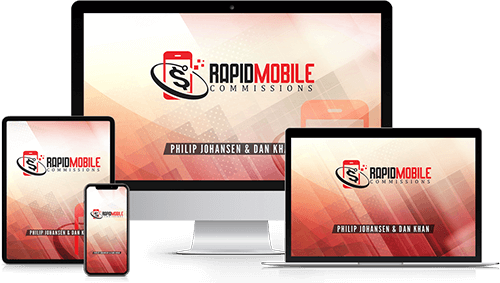 Rapid Mobile Commissions Review