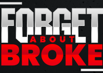 Forget About Broke Review – The 1st Mobile Instant Payment Income System