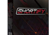 Shortify Review – A New App That Siphons Traffic From YouTube 2021