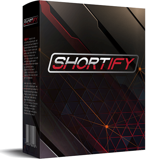 Shortify Review
