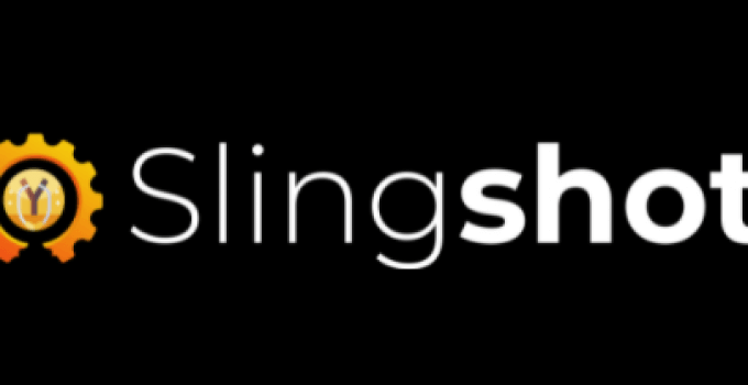 Sling Shot Review – The Ultimate Free Traffic Machine 2021