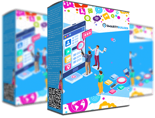 Smarty Builder Review