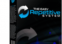 The Easy Repetitive System Review – Build A Predictable Online Business