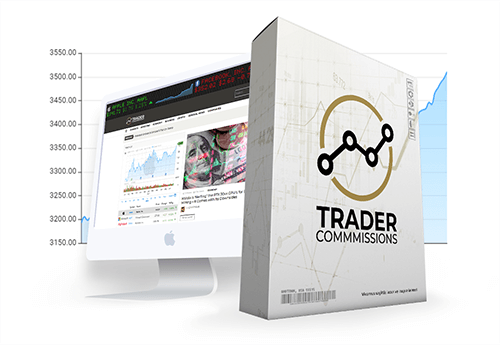 Trader Commissions Review