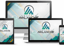 Traffic Avalanche Review – Get 1x New Google Ranking Every Day