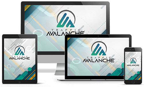 Traffic Avalanche Review