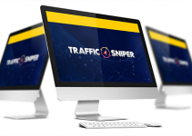 Traffic Sniper Review – The Ultimate Artificial Intelligence Buyer Traffic App 2021