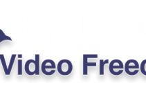 Video Freedom Review – The Complete All In One Video Marketing Solution 2021