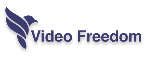 Video Freedom Review