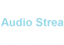 WP Audio Streamer Review – Secret Conversion Power Of A Simple MP3 Audio Greeting